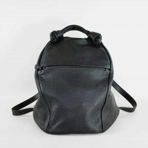 M BAG-PACK/ BLACK