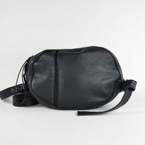 S BAG/ BLACK