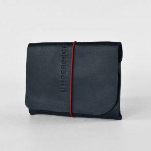 Mono wallet C/DEEP