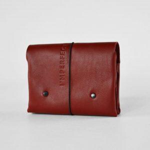 Mono wallet CC/SCARLET